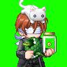 e-manthedragonchamp's avatar