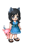 Pachinosparky's avatar