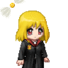 amanda_rulz's avatar