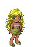 laylay1234561's avatar