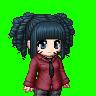 Winry_1227's avatar
