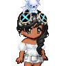xxcute's avatar