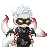 Violet_Abyss's avatar