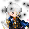 floating_shoppinglist's avatar