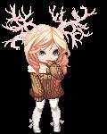 Jiyu Zotto's avatar