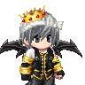 E3-Emin3m-'s avatar