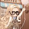 Zephixion's avatar