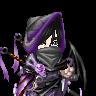Shin Himora's avatar