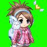 --DOKiEEx3's avatar