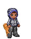 Runta31p's avatar