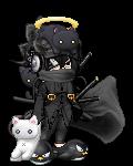 CozImHigh's avatar