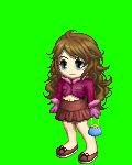 Posh Fairy 01