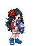 Kurenai_Yuhi_8's avatar