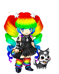 ramica14's avatar