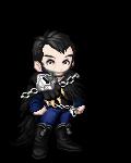 Ralph Phoenix's avatar