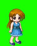 lucky_duckies39's avatar