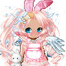 k a w a i i_ne's avatar