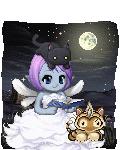 PainPixie's avatar