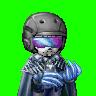 Stan_Tiger's avatar