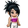 pink_piggy95's avatar