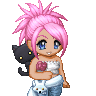CrAzY_gUrL02's avatar