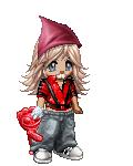 - OhhViet_x3's avatar
