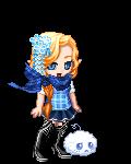 mage-116's avatar