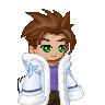 Enterjater's avatar
