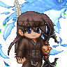 muckaday muguay's avatar