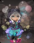 faeryangel's avatar