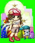 sidney3d's avatar