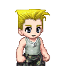 mario5.00's avatar