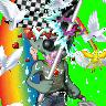 jaredb43's avatar