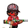 robocon437's avatar