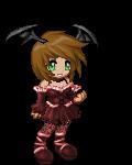 NikuKii's avatar