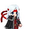 dyzfuncti0nal_lover's avatar