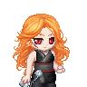 Kyoeich's avatar
