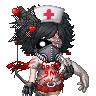 Sanara Le's avatar