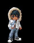 MattBeLike's avatar