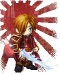 Kio Landera's avatar