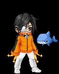 Argetlam13's avatar
