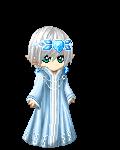 Luna Hemora