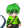 amaya-turk's avatar