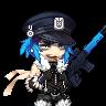 Venom Z's avatar