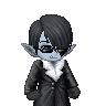 stick_man62's avatar