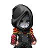 Equalist Amon's avatar