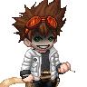 Charlie 5cene's avatar
