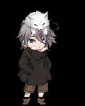Bonchiing's avatar