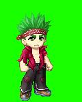 bountyhunter88's avatar