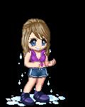 monica71100's avatar